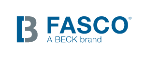FASCO F44AC G-50 TL первый пуск. Видео.